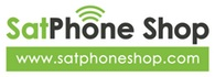 SatPhone Shop