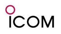 ICOM Communications